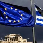 Се уште постои ризик Грција да излезе од еврозоната