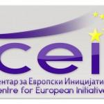 Дебата: Актуелните предизвици на процесот на иселување на високообразувани млади луѓе од РМ