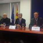 Вајгл, Ховит и Кукан го поздравија новиот датум за избори