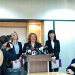СЈО: Отворени истражни постапки за Јанкулоска, Јанакиески и за Божиновски за фалсификување на изборите