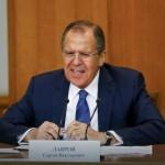 ПРЕГОВОРИ ЗА МИР Москва ги повика претставниците на завојуваните страни во Сирија, на разговор