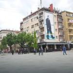 Телеграф Приштина: Кон крајот на ноември, Косово добива вооружени сили