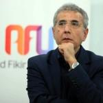 Aзербејџанскиот адвокат Интигам Алијев добитник на годишната награда за човекови права на CCBE