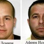 Основниот суд во Приштина ја одби екстрадацијата на осомничените од монструм