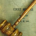 Србија го предаде осомничениот за воени злосторства на судските власти на БиХ