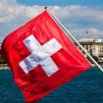 Швајцарците го отфрлија предлогот за загарантиран месечен приход
