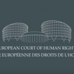 Видео за тоа како се поднесува жалба до Европскиот суд за човекови права