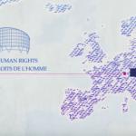 Видео за критериумите на допуштеност на жалбите пред ЕСЧП