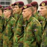 Холандија формира тим за брза интервенција