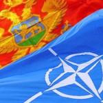 Црна Гора ги започна преговорите со НАТО