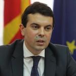 Попоски: Земјите на ЕУ јасно да кажат што се очекува од нас