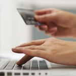 Упатства за електронско плаќање на персонален данок
