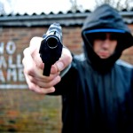 Поднесени обвиненија за разбојништво и кражби во Скопје