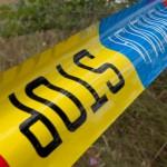 Обвинителството изврши увид на лице место за сообраќајната несреќа кај Росоман