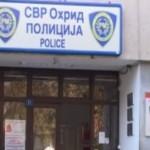 Гостиварец извршил повеќе од стотина кражби во Охрид, Струга и во Кичево