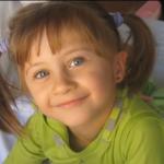 Повеќе осомничени за смртта на Тамара