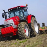 Тракторите да се регистрираат на секои 6 години – предлог измени