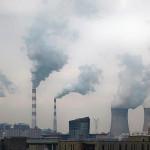 РЕК Битола меѓу најголемите загадувачи во Европа