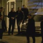 30 дневен притвор за началникот на петта управа на МВР Горан Груевски