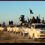 ИСИС обучила најмалку 400 борци за цели во Европа