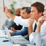 Повик за консултативна средба на обвинителството со граѓанските организации