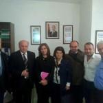 Албанија подготвува нормативна рамка за јазичните права на малцинствата во земјата