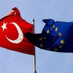 ЕУ и Турција, договор со многу прашања