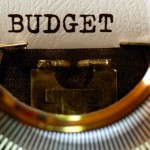 Детална анализа: Како се полни буџетот нa Македонија