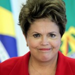 Претседателката на Бразил ќе поднесе тужба во врска со обвинувањата за корупција