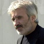 Драган Даравелски уапсен во Белград, потвди МВР