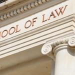 Цената за студирање на правен факултет во САД – најскапите и најевтини факултети