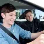 Законски ограничувања за возач-почетник