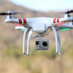 Законски ограничувања за управување дронови во Македонија