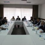 Во Приштина одржана работилница за проблемите во кривичната постапка со кои се соочува одбраната во регионов