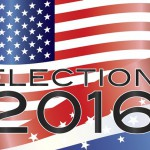 """Клинтон го """"истурка"""" Сандерс, а републиканецот Рубио се повлече од трката"""