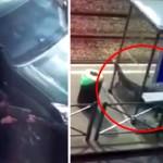 Антитерористичка акција во Брисел, уапсено едно лице