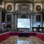 Венецијанска комисија препорачува да продолжи емитувањето на бомбите