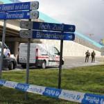 Терор: Белгиската истрага полна со грешки и незгоди