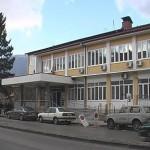 Истрага против две лица кои извршија разбојништво во Тетово