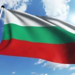 Бугарија воведе задолжително гласање