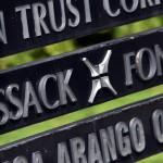Панамската адвокатска канцеларија се жали дека биле хакирани од Европа
