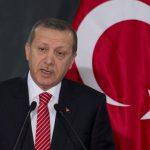 Ердоган: Народот бара враќање на смртната казна и ќе мора да го послушам