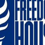 Просечна оценка од 4,29 за Македонија во извештајот на Фридом Хаус