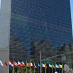 Почнуваат обраќањата за нов генерален секретар на ОН
