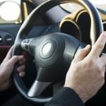 Новите цени за полагање на возачки испит
