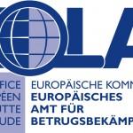 Се спроведува истрага за искористување на средствата од ИПА-фондовите