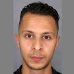 Адвокатите на Абдеслам не сакаат веќе да го застапуваат