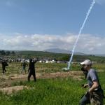 Грција воведува построга контрола на странските НВО што дејствуваат во бегалските кампови