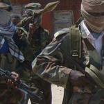 Во Сомалија погубен новинар близок со Ал шабаб