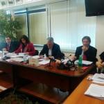 ДИК побара од МВР повторно да провери повеќе од 160.000 гласачи